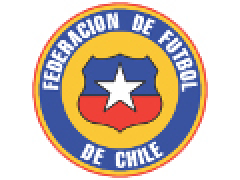Logo Verband Chile
